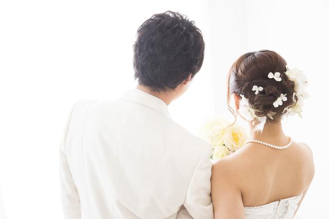 【婚活アプリ】パートナーエージェントの登録・利用の流れについて