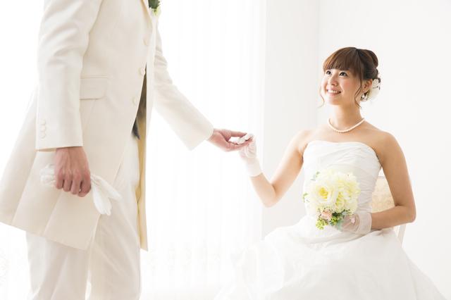 【婚活アプリ】パートナーエージェントの料金について