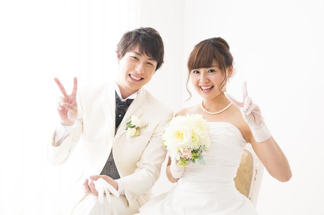 【婚活アプリ】パートナーエージェントの口コミ評判/おすすめの3つのポイント