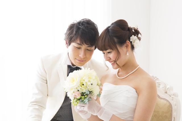 【婚活アプリ】パートナーエージェントのよくある質問
