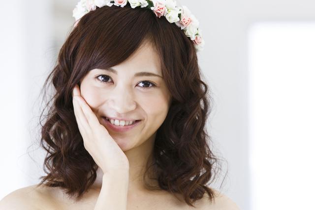 【婚活アプリ】ゼクシィ縁結びの口コミ評判/おすすめの3つのポイント