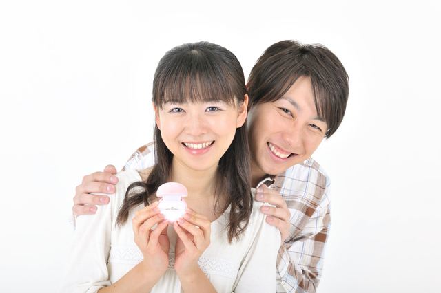 【婚活アプリ】ペアーズの登録・利用の流れについて