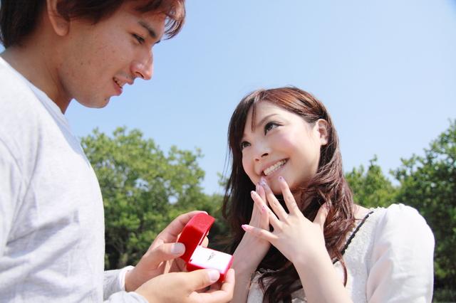 【婚活アプリ】マリッシュの料金プランについて