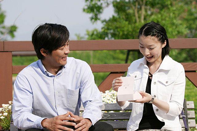 婚活アプリ/ユーブライドの登録・利用の流れについて