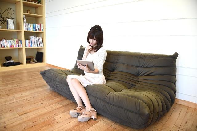 スマートフォンの比較【androidとiPhone】